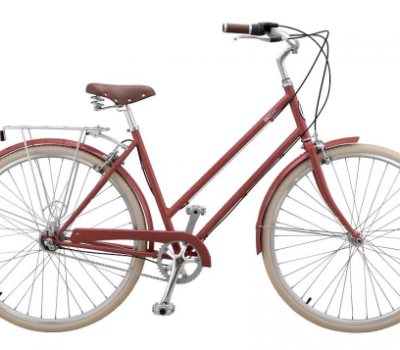 Brooklyn-Bike-Co-Marsala-537x357