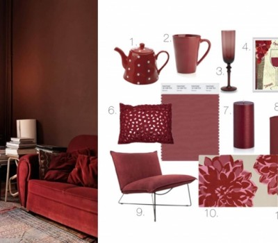 Marsala-Pantone-color-of-the-year