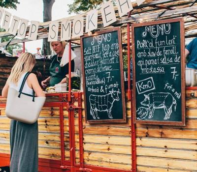 Van-van-market-post-good-feelings-events (5)